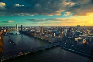 River London