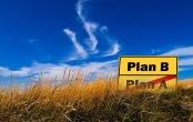 Success Plan B